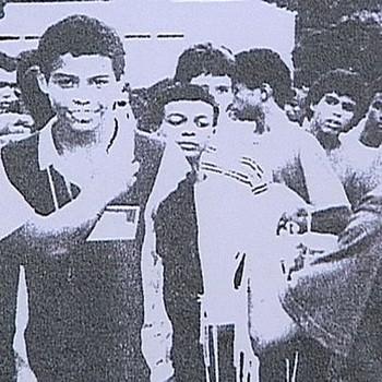 frame ronaldo jornal (Foto: Reprodução/TV Globo)