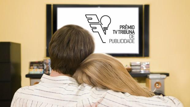 Conheça as categorias do Prêmio TV Tribuna de Publicidade (TV Tribuna)
