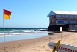 Por causa dos ventos fortes, WSL adia mais uma vez baterias em Gold Coast