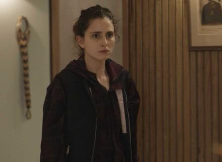 Ivana se prepara para revelação diante da família