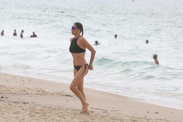 Fernanda Lima (Foto: AgNews  / AgNews)