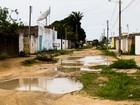 Caucaia e Juazeiro, no CE, aparecem em ranking negativo de saneamento