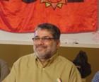 Sizenando Leal (Foto: Rafael Melo/G1)