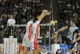 Montes Claros vence Campinas e garante vaga nos playoffs da Superliga