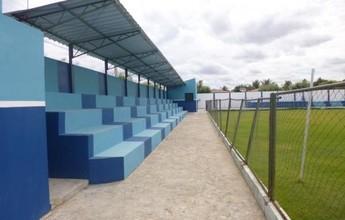 Nova casa: Picos fará três jogos em Fronteiras por cumprimento à punição
