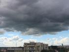 Terça-feira será chuvosa em várias regiões de MS, prevê Inmet