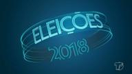 Continuam os trabalhos no Fórum eleitoral de Santarém para as Eleições 2018