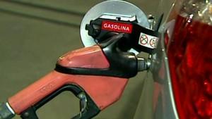 GasolinaGNews (Foto: Globo News)