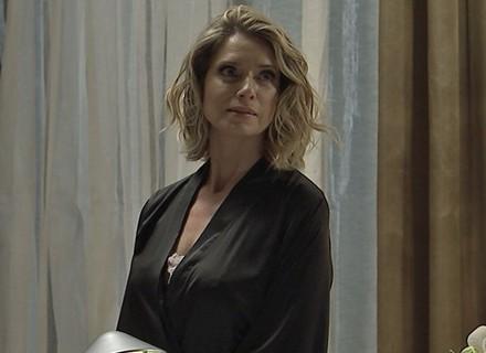 Soraya planeja vingança contra Margot: 'Tenho um contragolpe'