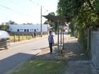 Blumenau faz contrato emergencial com nova empresa de ônibus