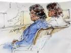 Advogado diz que empresa contribuiu para morte de M. Jackson