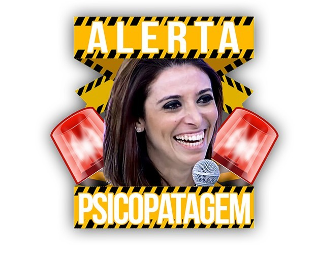 psicopatagens-alerta