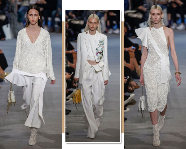 Animale - SPFW TRANS N42 (Foto: Imaxtree)
