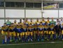 Santos, Timão e Vasco participam de torneio de Fut 7 em Nova Friburgo