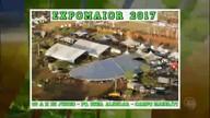 Confira o calendário de eventos do agronegócio para esta semana