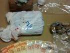Mãe e filha são presas por tráfico de drogas em Tabatinga