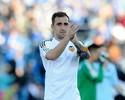 Paco Alcácer faz exames médicos para assinar com o Barcelona, diz jornal