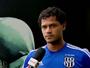 """Élton defende treinos fechados na Ponte: """"Vamos viver esse momento"""""""
