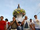 Igrejas na Paraíba têm programação para dia da padroeira do Brasil