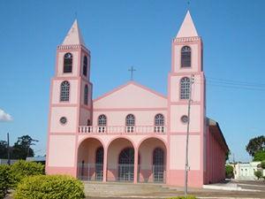 exposição mostra detalhes culturais, religiosos e folclóricos de Poconé (Foto: Divulgação / Sesc)