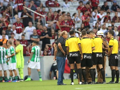 Image result for atletiba
