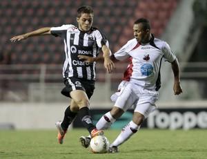 Ituano União Barbarense Paulistão (Foto: Miguel Schincariol / Ituano FC)