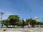 Distribuição de água é retomada de forma gradual em bairros de Salvador