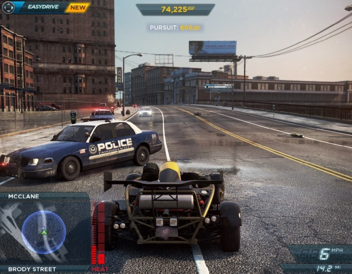 Confira como jogar e baixar need for speed most wanted no Nfs most wanted para pc