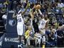 Kawhi e Parker decidem, Spurs batem os Grizzlies e agora pegam os Rockets