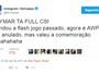 Neymar comemora novamente ao estilo CS:GO, e internet vai à loucura