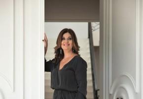 Marcia Prado