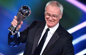 Crítico na chegada de Ranieri, Lineker desabafa após demissão do treinador