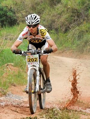 Breno Bizinoto Eu Atleta (Foto: Arquivo pessoal)