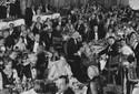 G1 visita o Hotel Roosevelt, sede da 1ª festa do Oscar