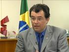 Ministro vem ao Piauí comemorar meta do estado no Luz para Todos