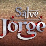 Salve Jorge