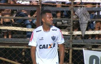 """Suspenso e sem descanso, Carioca """"ganha"""" folga de uma semana no Galo"""