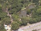 Horário de funcionamento do Parque Municipal é ampliado em BH