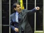Temer move duas ações contra ex-ministro Cid Gomes, diz assessoria