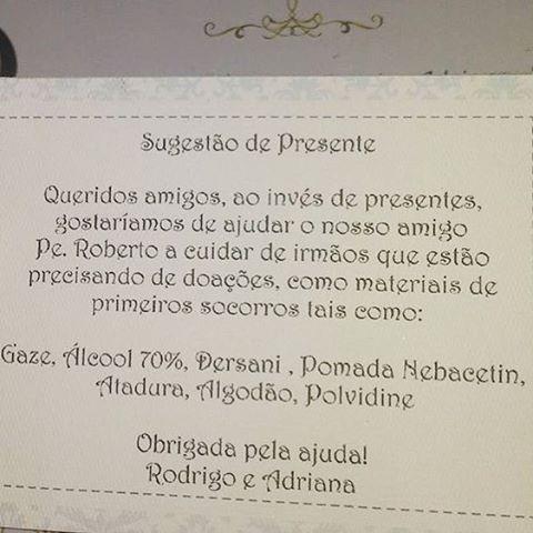 Festa de aniversário de Rodrigo, filho Adriana SantAnna e Rodrigão (Foto: Instagram / Reprodução)
