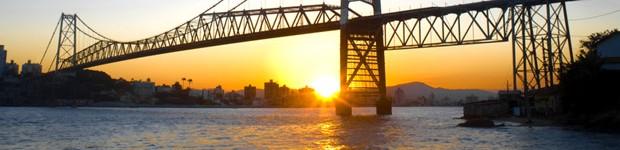Veja quanto vale o m² nas cinco melhores cidades para se viver (Reprodução/Shutterstock)