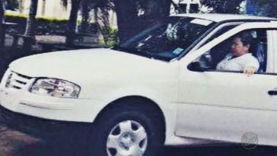Carro de asilo é furtado e freira faz apelo para achar veículo em Ribeirão