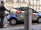 Carro elétrico é mesmo alternativa para reduzir emissões?