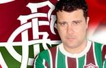 Blog do Torcedor: blogueiro critica venda do mando de campo (Arte / Globoesporte.com)