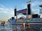 Festival Pirão será realizado 5 de março em Manaus, anuncia Prefeitura