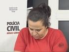 Suspeita por morte de estudante é ex- candidata a vice-prefeita no Sul de MG