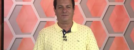 Globo Esporte MA 17-08-2018