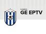 SE Valerio usa base de Palmeiras e Santa Cruz, e lidera a Liga GE EPTV