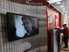 Rússia rejeita pressão dos EUA, e Snowden segue em aeroporto