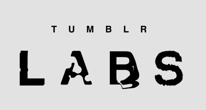 Recursos experimentais do Tumblr adicionam novas opções para blogs (Foto: Reprodução/Tumblr)